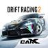 CARX漂移赛车2 Mod