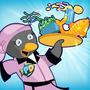 企鹅晚餐2 Mod