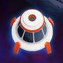 星空:太空闲置模拟器 Mod