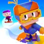 像素滑雪 Mod
