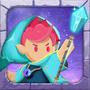 巫师传奇:格斗大师 Mod