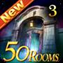 密室逃脱:新50房间III Mod