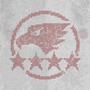 第六战队-装甲部队