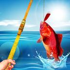 最后的钓鱼 Mod