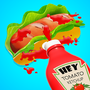 番茄酱大师