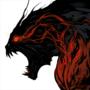 暗影猎手:失落的世界