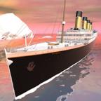 泰坦尼克号大亨 Mod