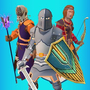 战斗魔法:法术和剑 Mod