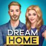 梦想家园:设计与改造