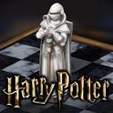 哈利波特:霍格沃茨之谜修改版