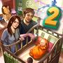 虚拟家庭2 Mod