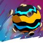 无限旅行-弹跳游戏