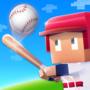 像素棒球 Mod