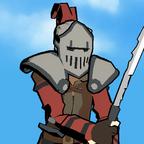 骑士:荣耀之战