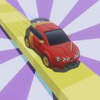 齿轮竞赛3D Mod