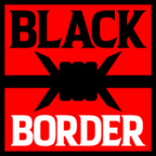 边境巡逻警官模拟
