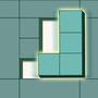 立方体拼图