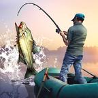 钓鱼。河怪 Mod