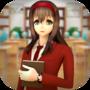 高中女生模拟器 Mod