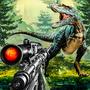 恐龙狩猎冠军