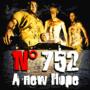 代号752:新的希望 Mod