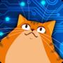 当机器人爱上猫 Mod