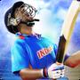 T20板球冠军3D Mod