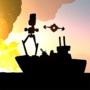 战列巡洋舰:海战