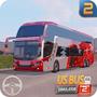 美国巴士模拟器2020:终极版2 Mod