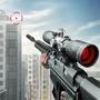 狙击猎手(作弊器) Mod