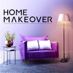 家庭装修:装饰和设计