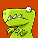 疯狂恐龙公园 Mod