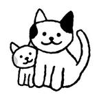 猫咪真的很可爱 Mod