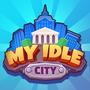 我的空闲城市 Mod