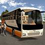 印度客车模拟器 Mod