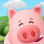 小猪农场2 Mod