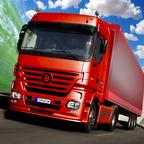 美国卡车模拟器2021 Mod
