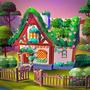 大农场:家和花园 Mod