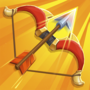 魔术弓箭手 Mod
