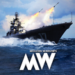 现代战舰:在线海战