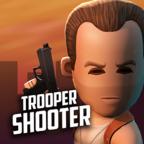 士兵射手:致命攻击 Mod
