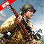 二战小游戏