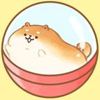 胖胖面包犬 Mod