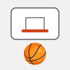 Ketchapp篮球
