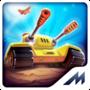 玩具塔防4:星海战争 Mod