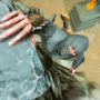 忍者猎人刺客 Mod