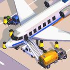 航空冒险-空闲机场大亨 Mod