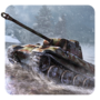 战斗坦克:世界战争2 Mod