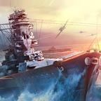 炮艇战:3D战舰 Mod