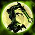 死亡之影:黑暗骑士修改版